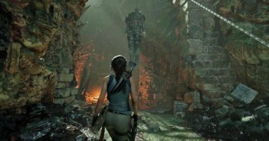 Shadow-of-the-Tomb-Raider-620x360