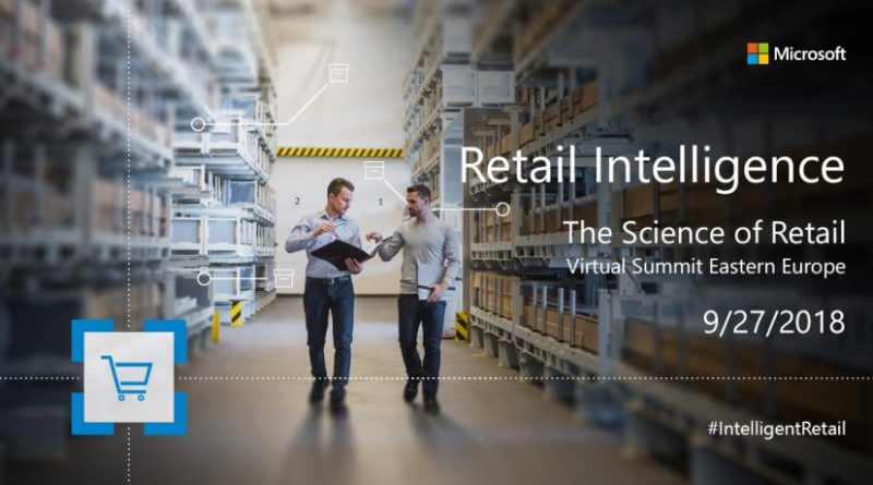 The Science of Retail_1200x627